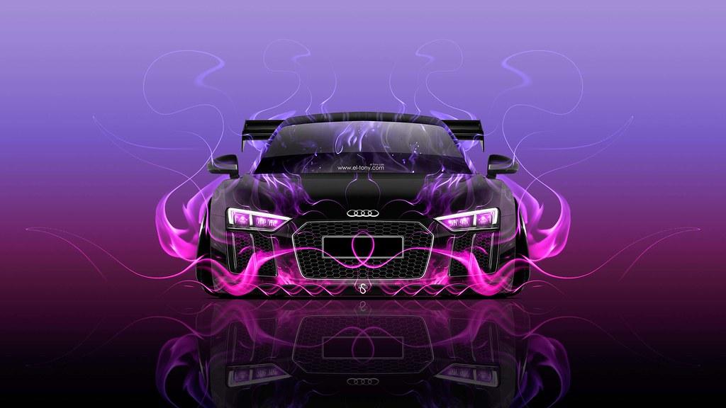 Car Wallpaper Hd 1080p 4