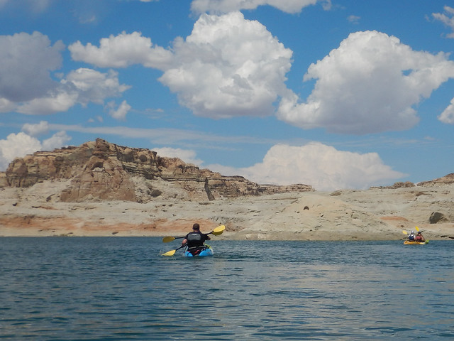 hidden-canyon-kayak-lake-powell-page-arizona-southwest-2603