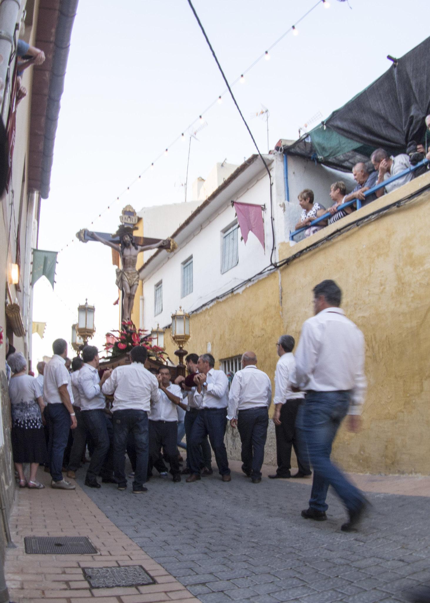 (2016-07-03) - Procesión subida - Manuel Guijarro Lopez (19)