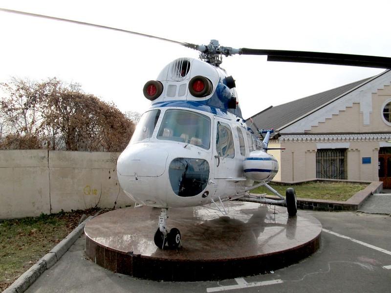 Mi-2 5