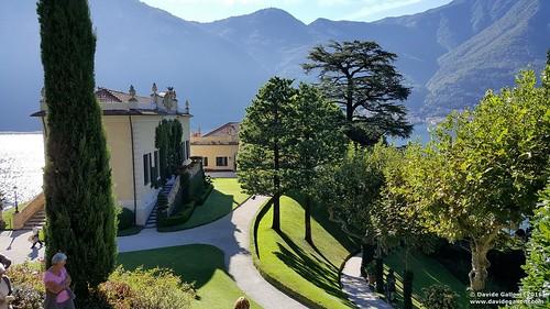 villa-del-balbianello-50