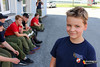 2017.07.29 - 24-Stundenübung Jugendfeuerwehr Kamera Seeboden-16.jpg