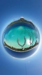 Bora Bora The Pearl of the South Pacific