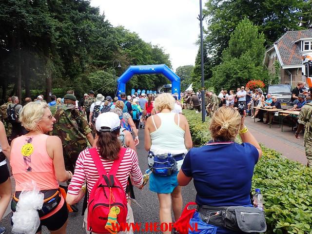 2017-07-20 Nijmegen 3e dag  (86)