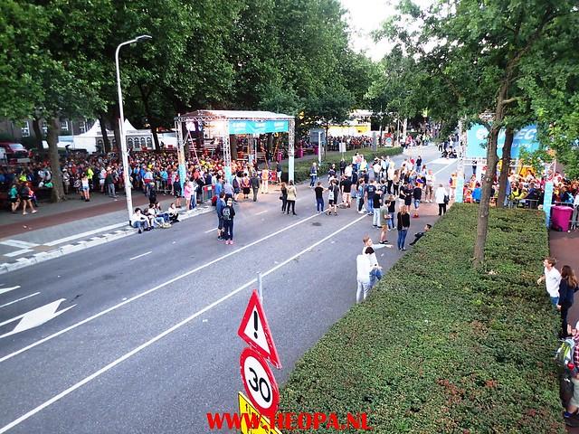2017-07-21   Nijmegen 4e dag (4)