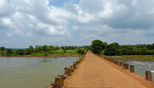 india karnataka