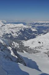 2012 Switzerland  - 964