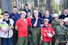 2017.07.29 24-Stundenübung Jugendfeuerwehr Teil 1 VU St.Wolfgang-63.jpg