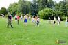 2017.07.29 - 24-Stundenübung Jugendfeuerwehr Teil 2-25.jpg