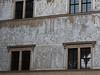 Zámek v Litomyšli, foto: Petr Nejedlý