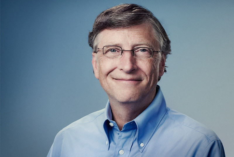 top 10 richest person of world