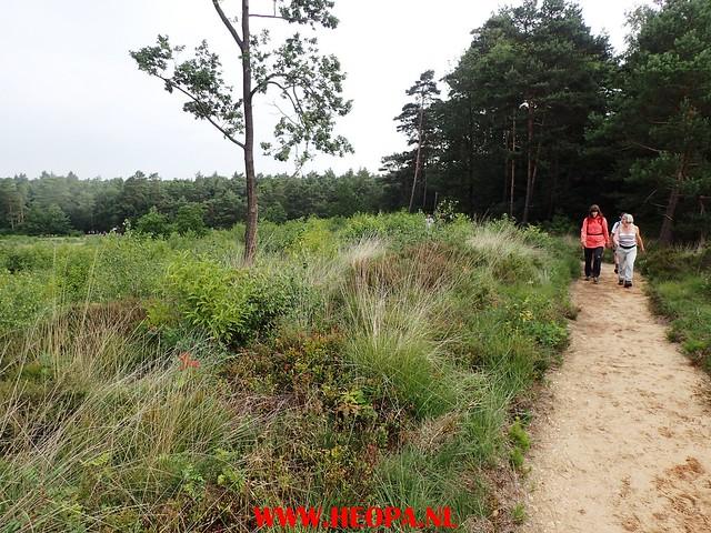 2017-07-14 Apeldoorn 4e dag  31 Km (31)