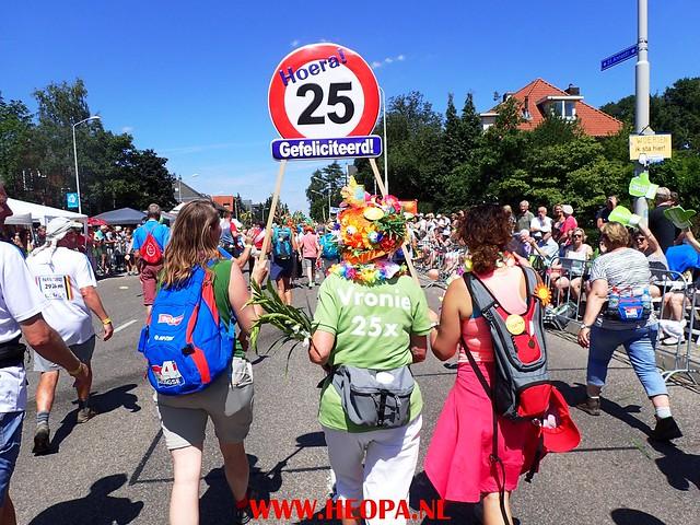 2017-07-21   Nijmegen 4e dag (143)