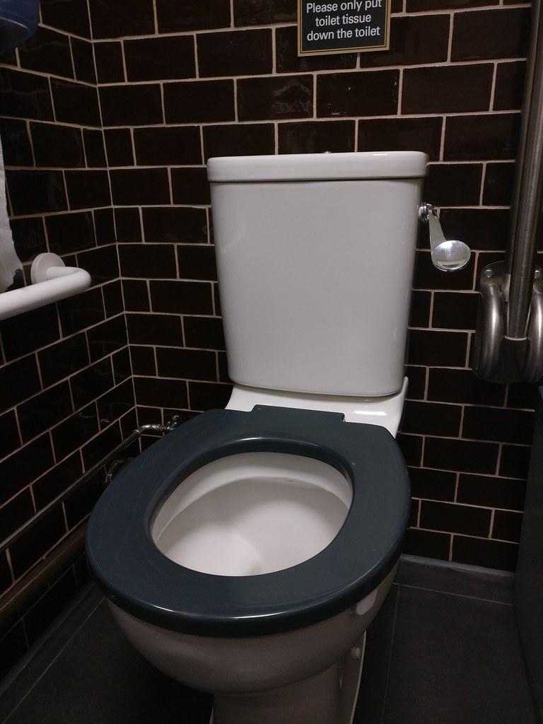 PEP BB plumbing sand tiny leakytoilet - Fix a Leaky Toilet