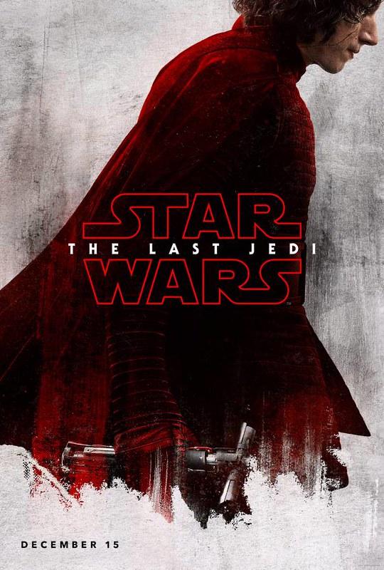 star-wars-the-last-jedi-kylo-ren