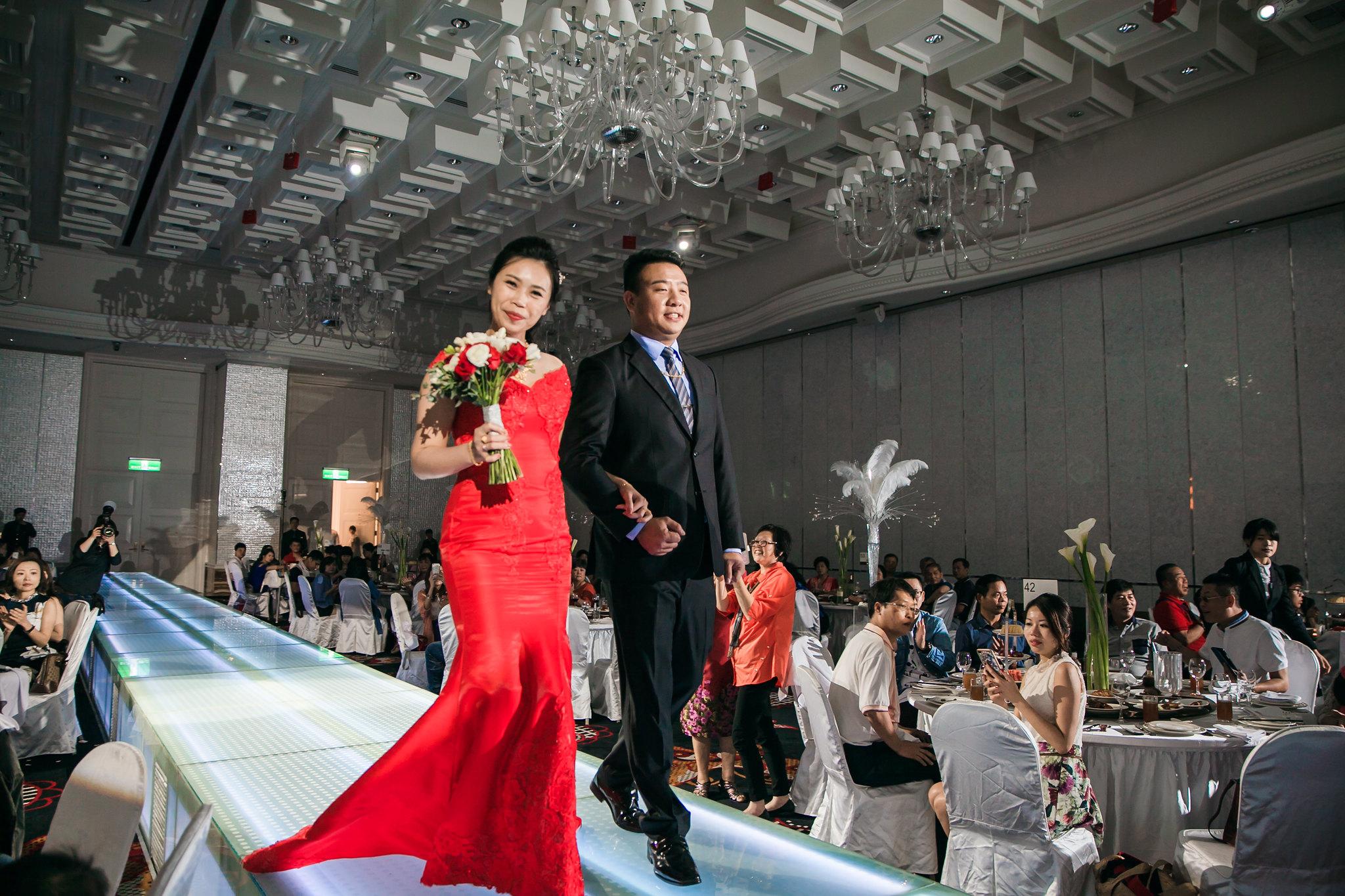 Wedding-1494