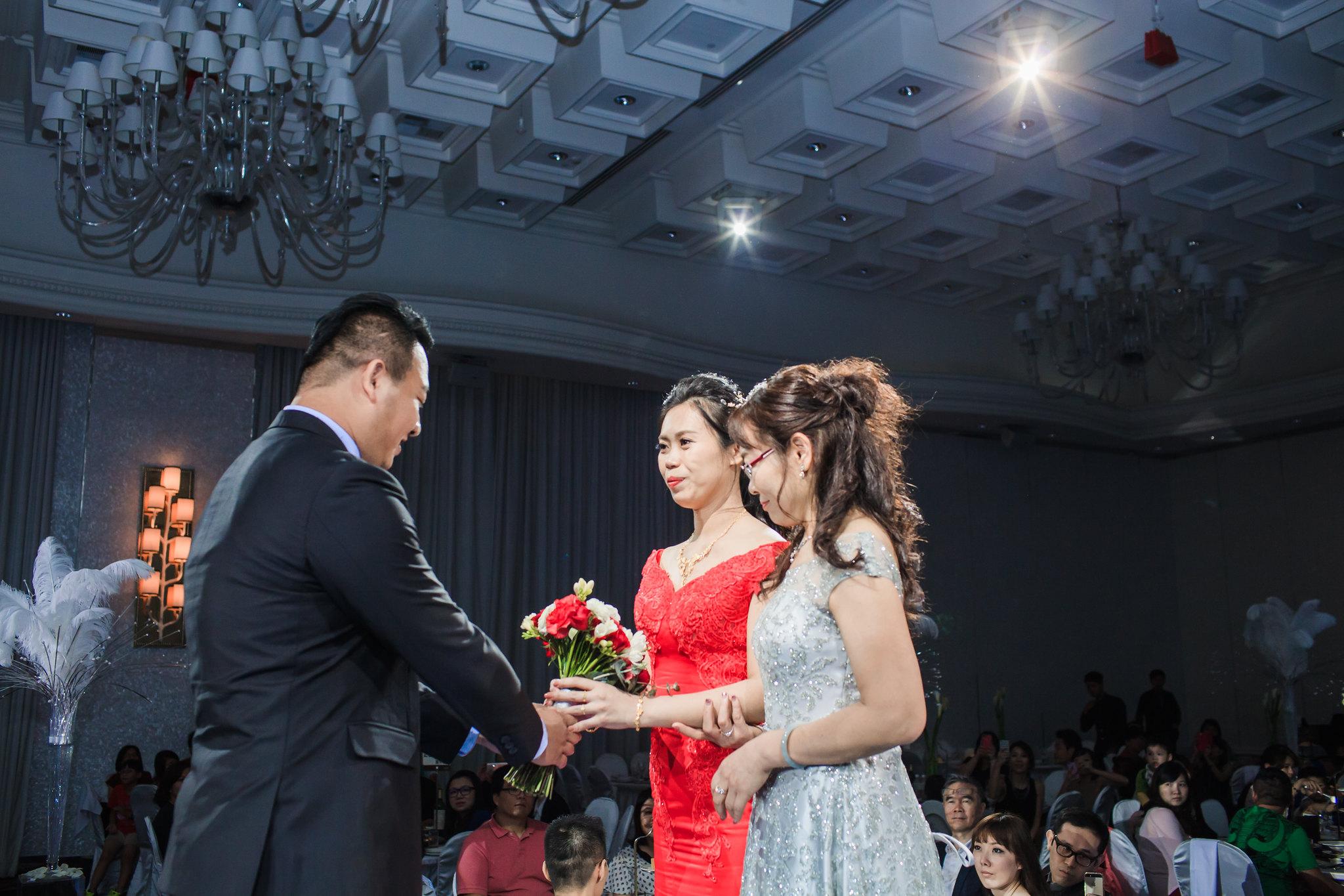 Wedding-1455