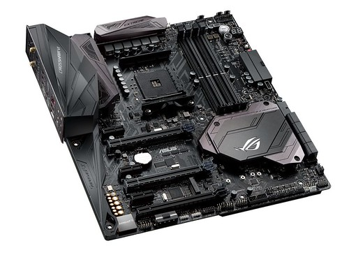 ASUS-ROG-CROSSHAIR-EXTREME-1000x730 | by flankerp