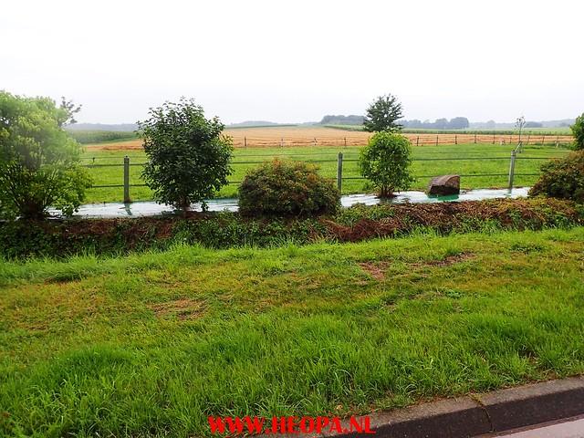 2017-07-20 Nijmegen 3e dag  (36)
