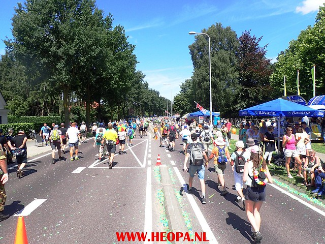 2017-07-21   Nijmegen 4e dag (137)