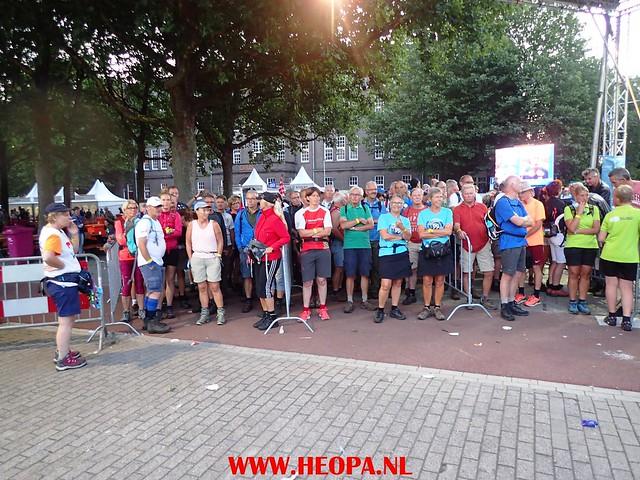 2017-07-21   Nijmegen 4e dag (6)
