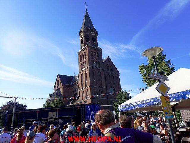 2017-07-21   Nijmegen 4e dag (30)