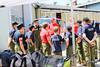2017.07.29 - 24-Stundenübung Jugendfeuerwehr Kamera Seeboden-8.jpg