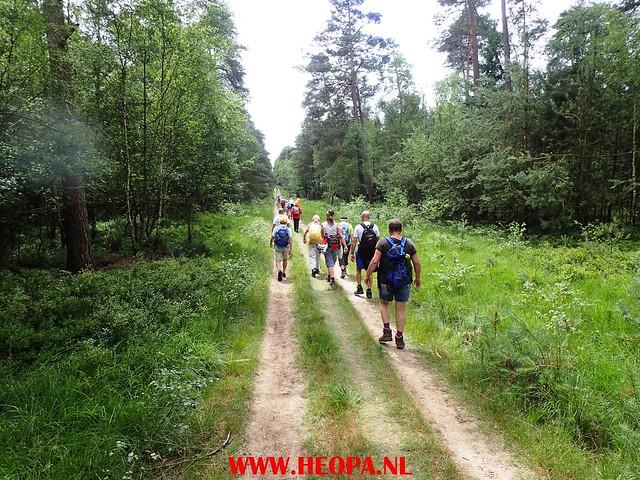 2017-07-13    Apeldoorn          3e dag 32 Km (85)