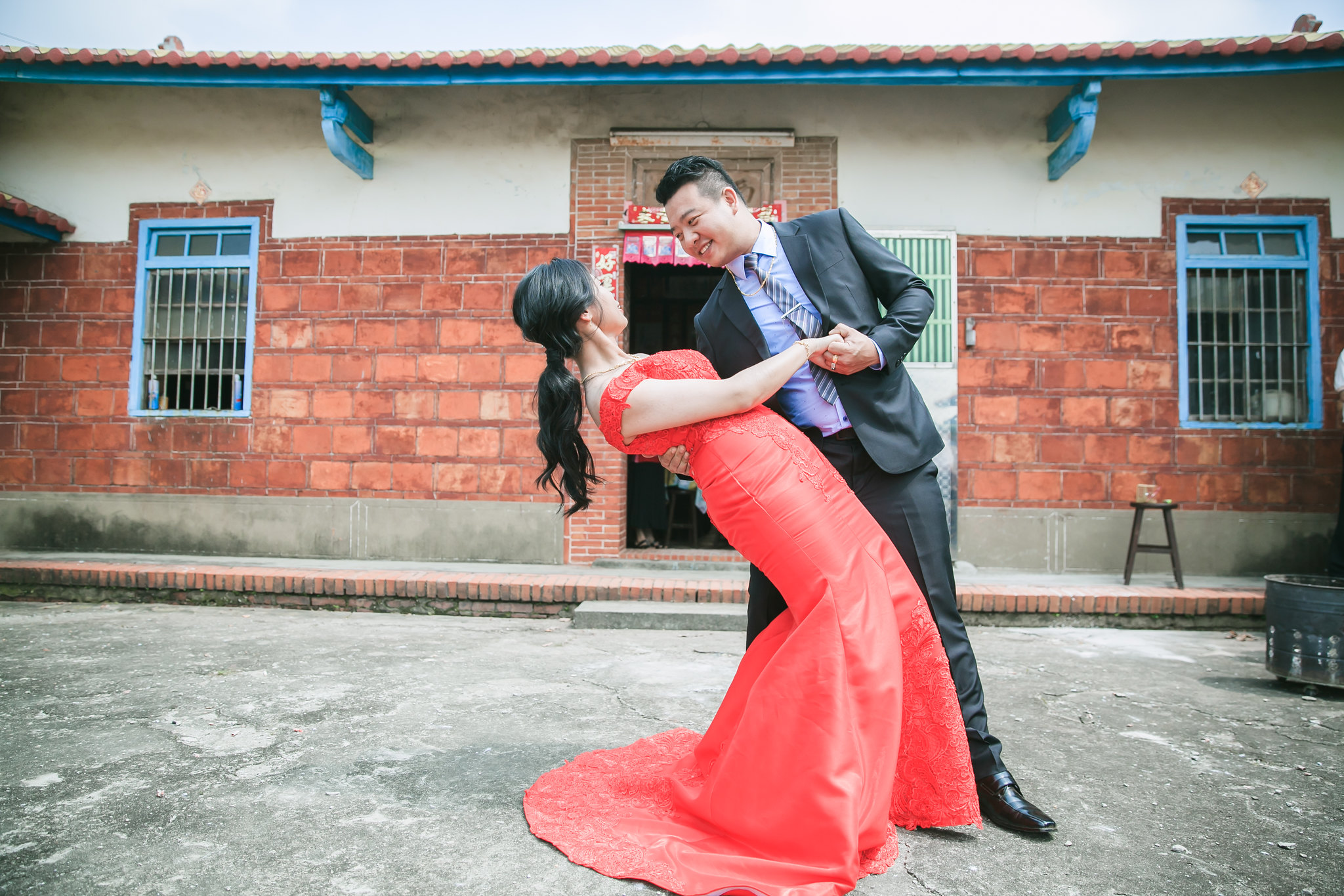 Wedding-1382