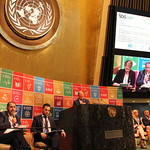 SDG UN Business Forum