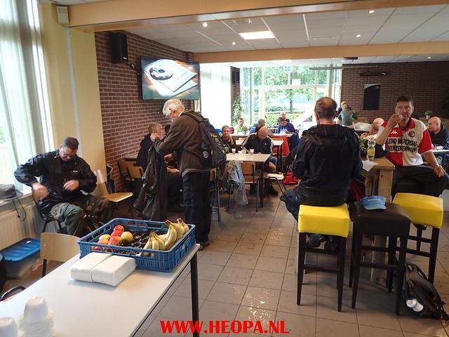 2017-07-12     Apeldoorn          2e dag 33 Km  (32)