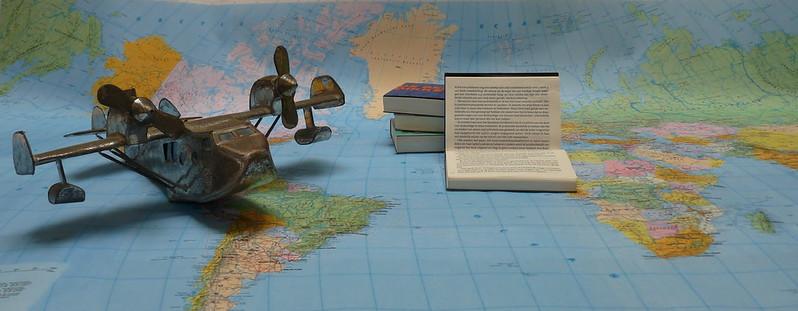 dwarsliggers-wereldkaart-vliegtuig-vintage-close-up-RECHTHOEK-3
