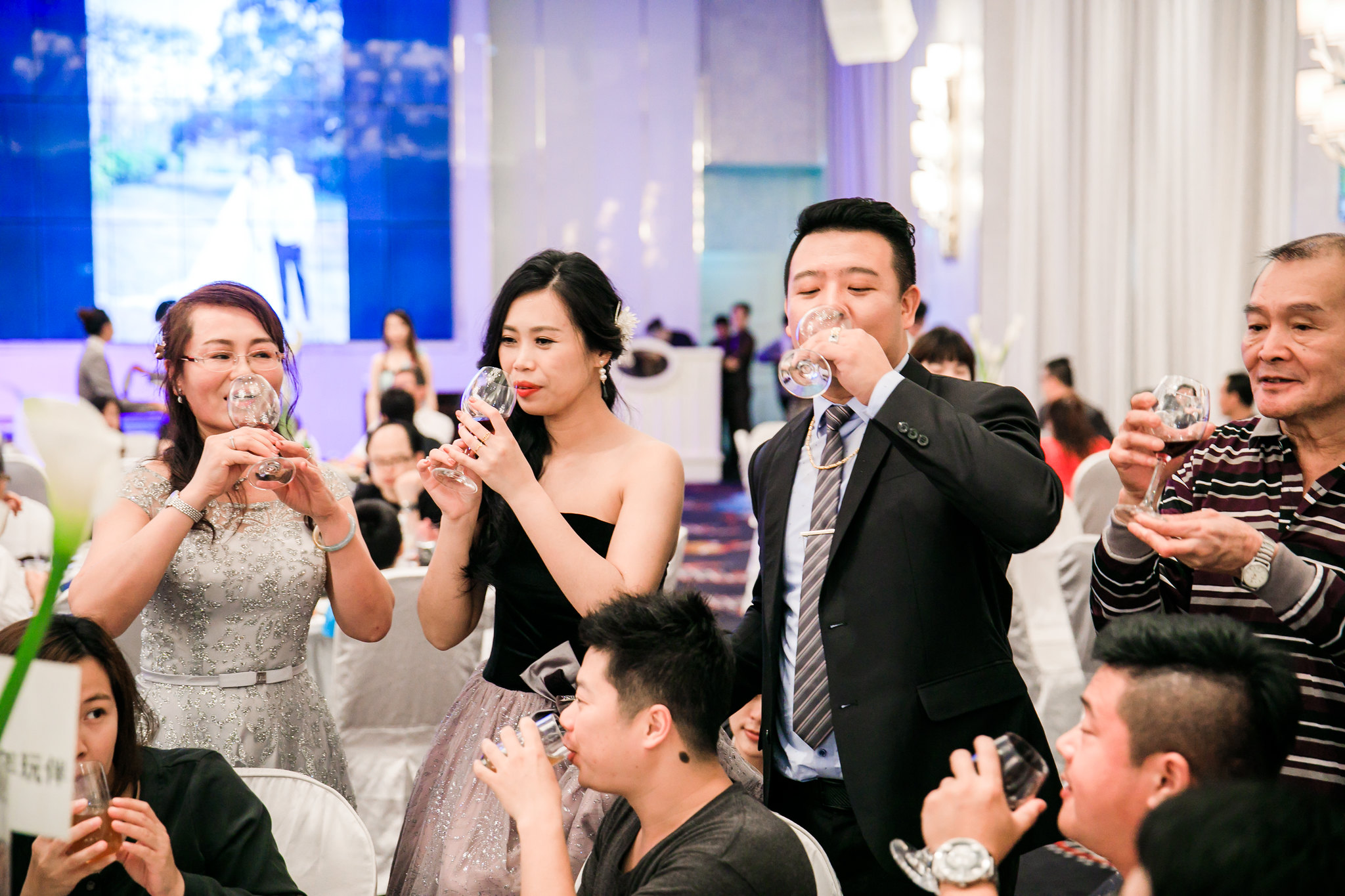 Wedding-1601