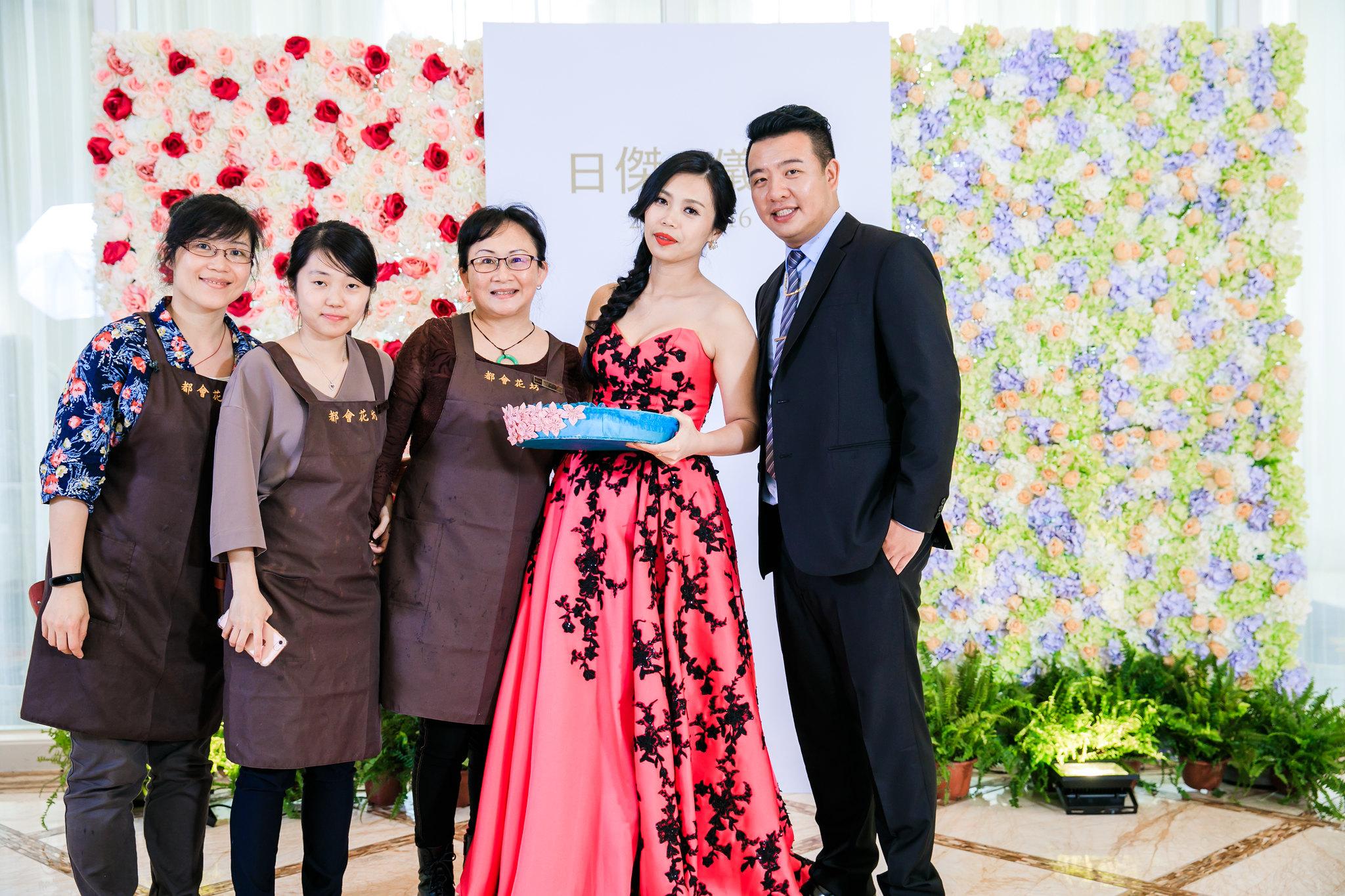 Wedding-1704