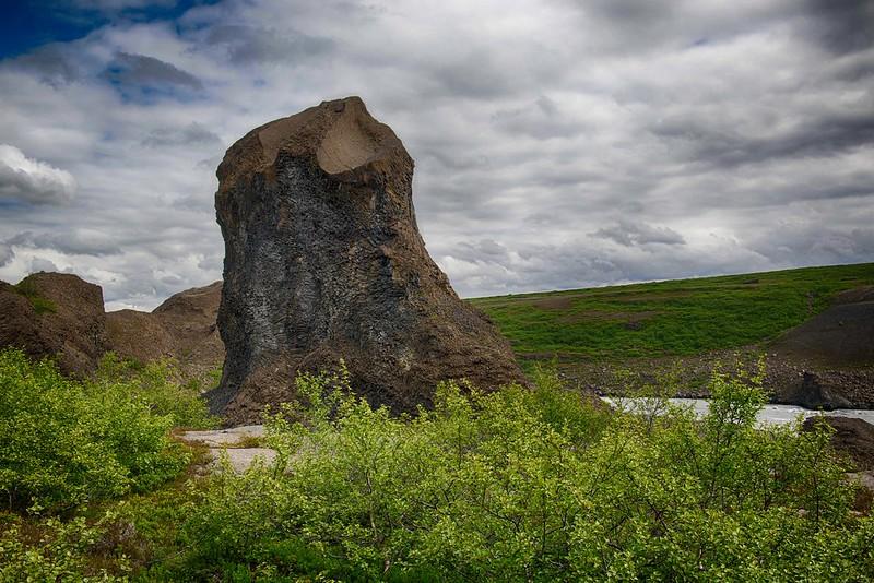 617_0422-Iceland
