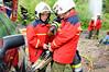 2017.07.29 24-Stundenübung Jugendfeuerwehr Teil 1 VU St.Wolfgang-10.jpg