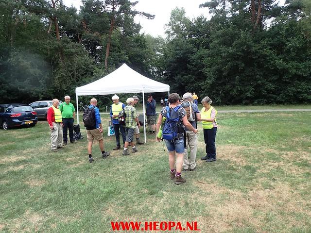 2017-07-11     Apeldoorn              1e dag  31 Km (67)