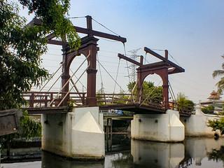20226-Jakarta