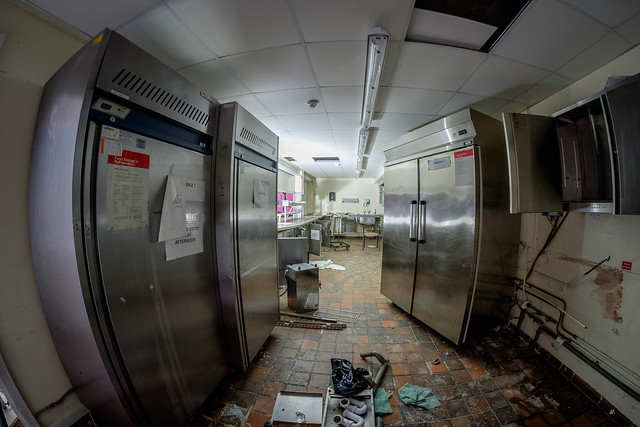 Sutton Hospital