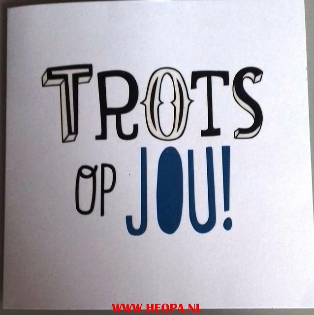 2017-07-21   Nijmegen 4e dag (193)
