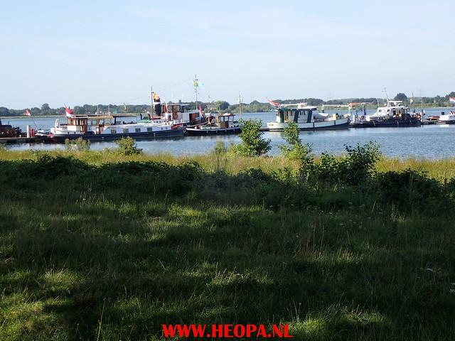 2017-07-21   Nijmegen 4e dag (84)