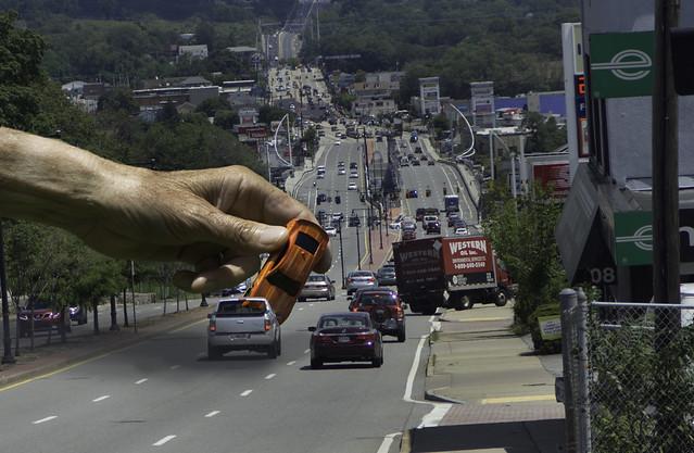hand of man2