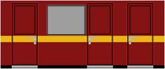 VBS eindpunt voorziening-1-1 | by neudalhausenstadbahn