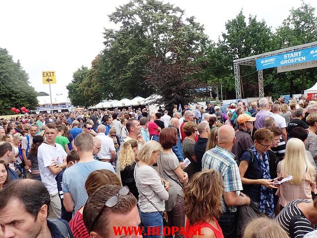 2017-07-16 Nijmegen- extra   (2)