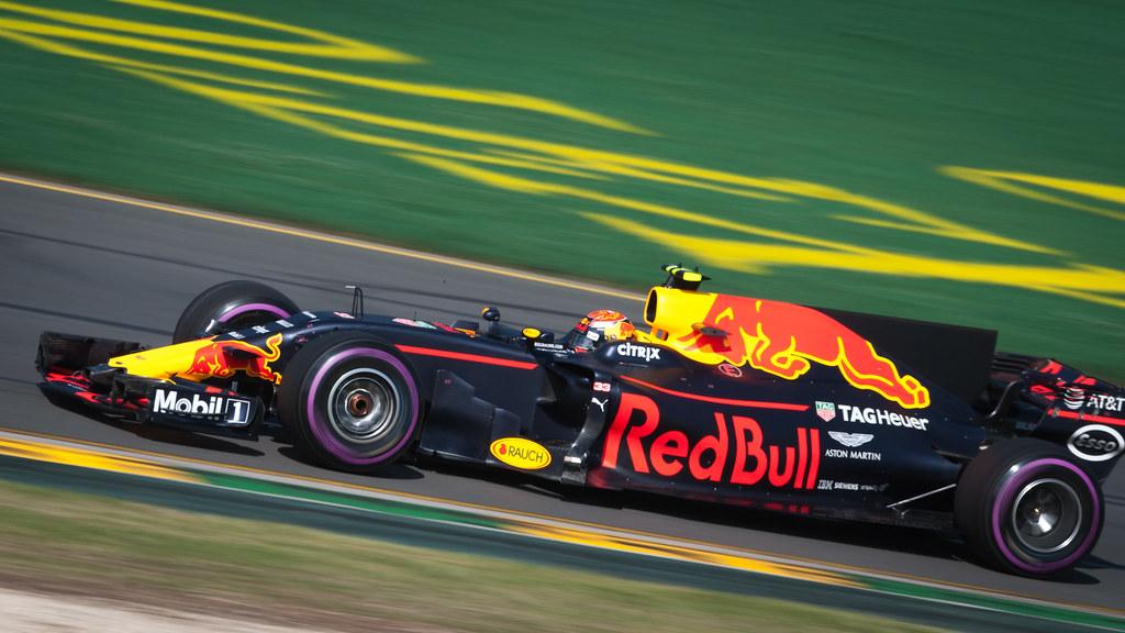 Bet On Lewis Hamilton
