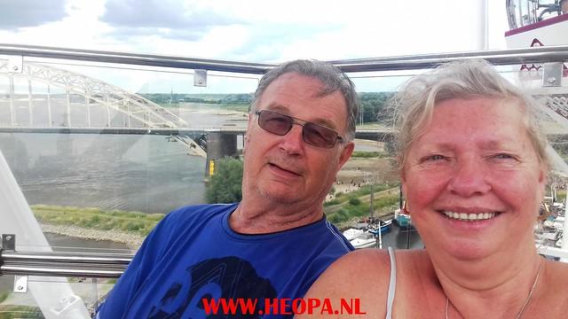 2017-07-20 Nijmegen 3e dag  (98)