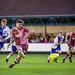 Corinthian-Casuals 3 - 1 Bristol Rovers