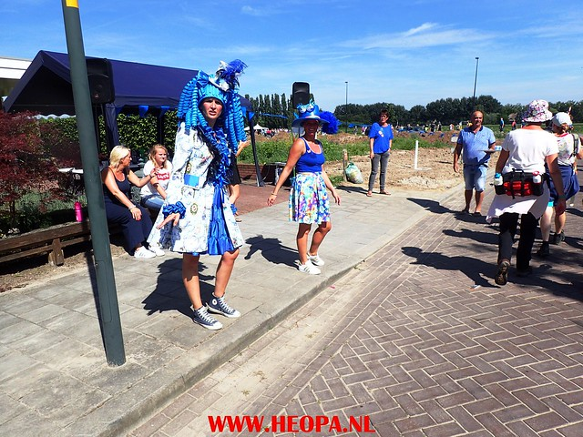 2017-07-18 Nijmegen1e dag  (53)