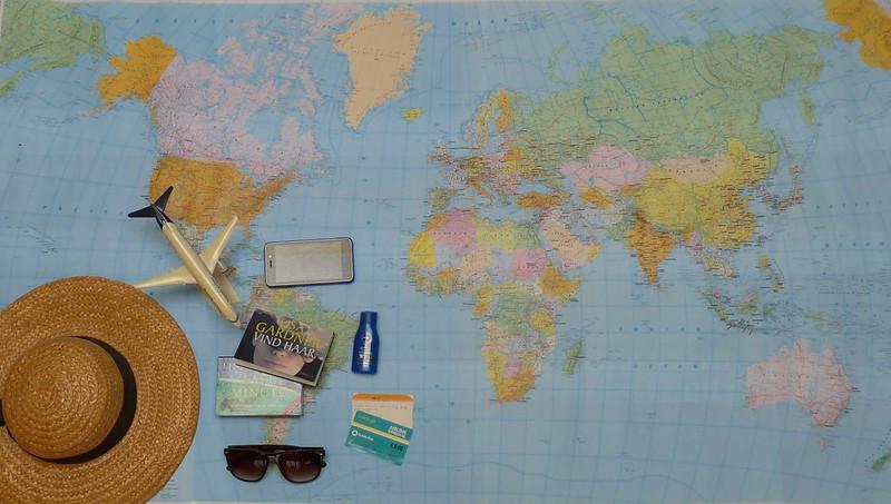 dwarsliggers-wereldkaart-zonnehoed