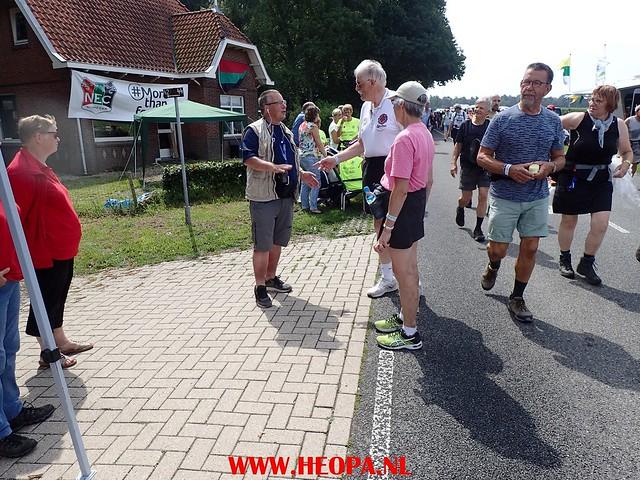 2017-07-20 Nijmegen 3e dag  (72)